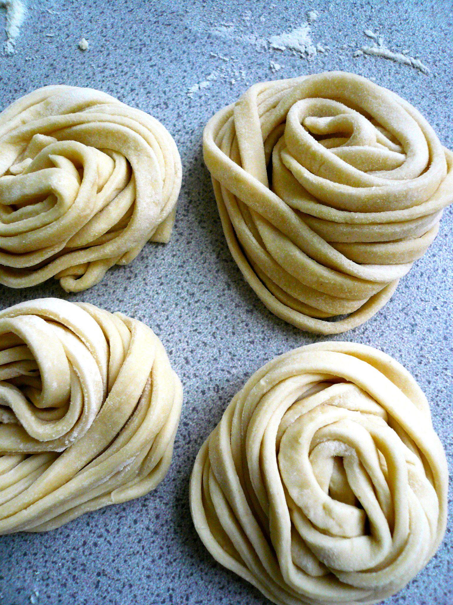 pasta dough4