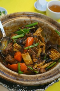 9888-stewed mutton