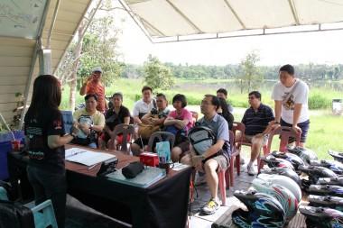 chiangmai-atv briefing