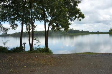 chiangmai-atv scenery6