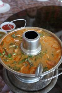 chiangmai-tomyam