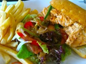mael-chic sandwich2