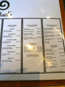 mael-menu2