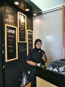 mael-staff