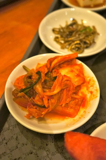 korean food7