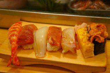 daiwa sushi4