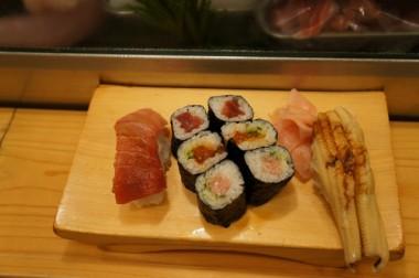 daiwa sushi5