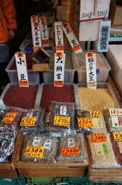 tsukiji47