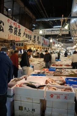 tsukiji70
