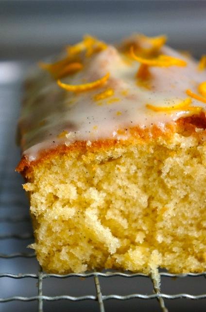 pound cake6
