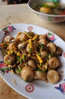 seong kee abacus seeds