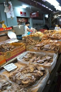 warorot market 20