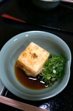 kaiseki at Nishiki Arashiyama 02