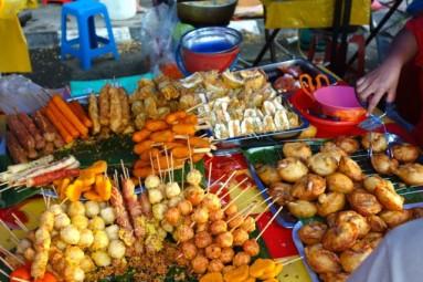 pasar ramadan 15