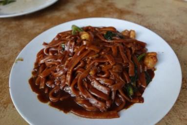 setapak teochew restaurant 05