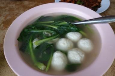 setapak teochew restaurant 06