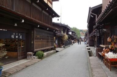 takayama 2