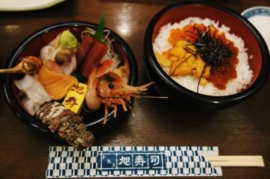 Asahi chirashi2