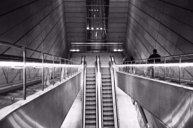 Copenhagen Kongens Nytorv station