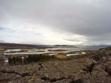 iceland þingvellir national park2